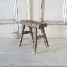 Load image into Gallery viewer, Mini Milking Stool #2