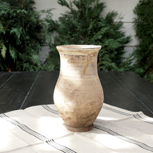 Load image into Gallery viewer, The Ochre Turkish Pot