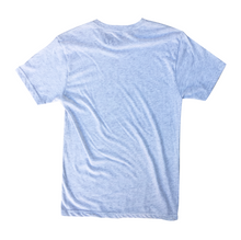 Load image into Gallery viewer, Venice CA T-Shirt  Light Grey