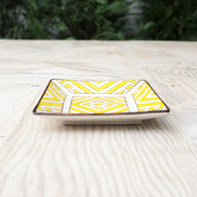 Load image into Gallery viewer, The Marigold Mini Dish