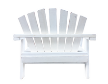 Load image into Gallery viewer, The Bungalow Bench
