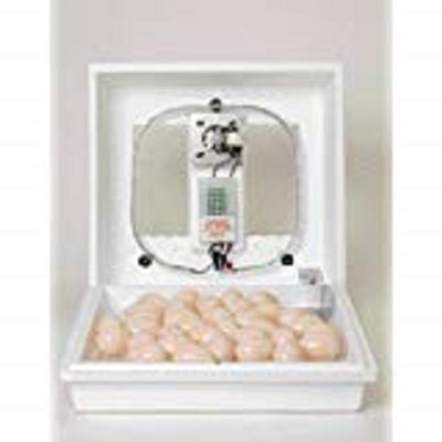 10200 Miller Little Giant Incubator