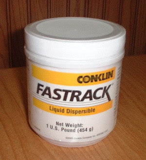 MFC  Fastrack Liquid