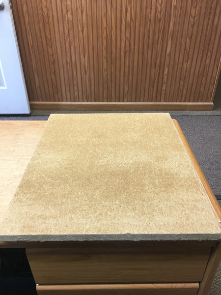 BZWMB  Moisture Board for 10 Frame Hive
