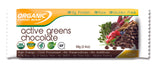 Active Greens Chocolate