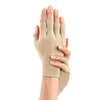 Arthritis Gloves - a pair (Shipped From USA)