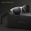 VEITHDIA Design Luxury Eye wear VT2140