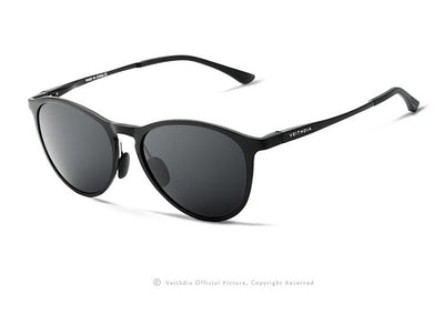 4570afc841 VEITHDIA Design Luxury Eye wear - V6625 - Soul Sharp