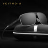 VEITHDIA Design Luxury Eye wear V2492
