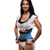 Xtreme Thermo Power  Girdle