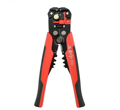 Wire Cutter Pro™