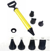 Grouting Mortar Pump