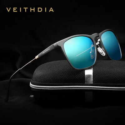 a6e5068837 VEITHDIA LUXURY EYE WEAR - V6368 - Soul Sharp
