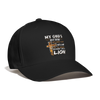 MY GOD'S IS NOT DEAD-Baseball Cap