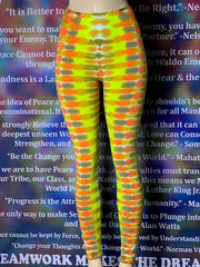 Michael Martelli Leggings #10
