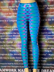 Michael Martelli Leggings #9