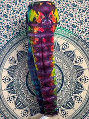 Medium OG Tiedye Leggings #8