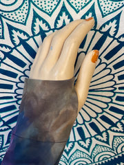 Janis Loves Tiedye Leggings #9