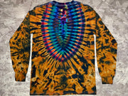 Small Bruce Haynes Long Sleeve #10