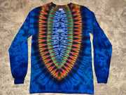 Small Bruce Haynes Long Sleeve #22