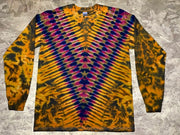 Medium Bruce Haynes Long Sleeve #23