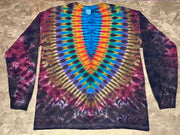 Large Bruce Haynes Long Sleeve #11