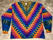 Large Bruce Haynes Long Sleeve #15