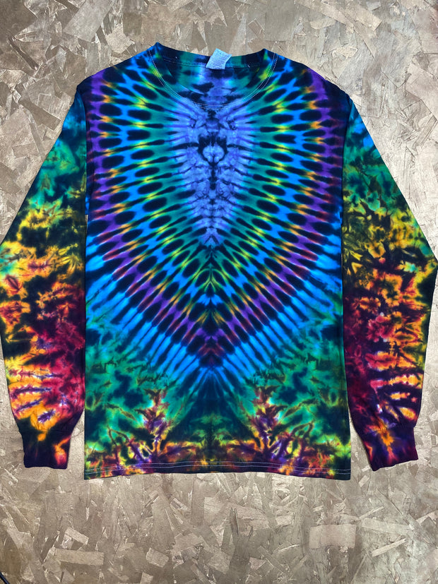 Bruce Haynes Long Sleeve #19