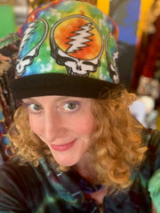 Steal Your Face Beanie