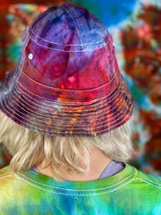 Small Kaleidoscope Dyes #1