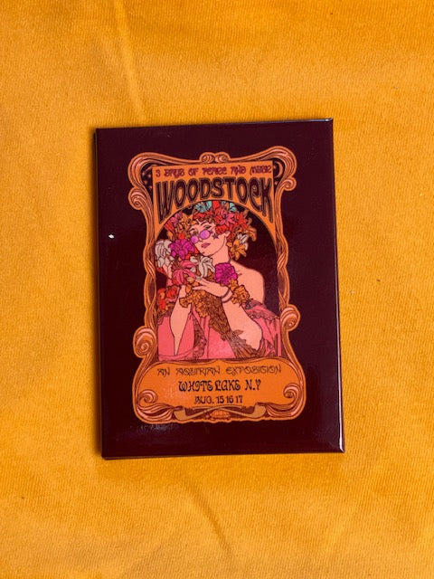 All Sizes ~Tiedye Double Layered Face Mask ~All Sizes