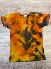 Large Corn Dog Huntress Dress #7