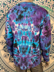 Large Corn Dog Huntress Dress #8