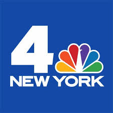 NBC News Interview with Lauren Scala.