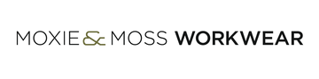 Moxie and Moss Workwear