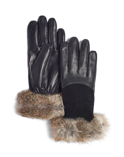 Oxford Country Glove