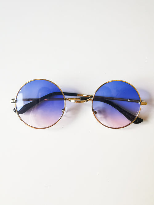 Florence Sunglasses