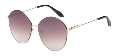 Primrose Sunglasses
