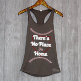 There's No Place Like Home Tank - Biology Boutique