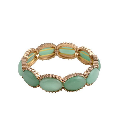 Summer Days Bracelet - Biology Boutique