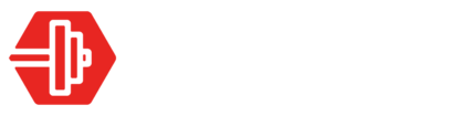Body Shop Nutrition