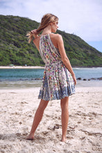Reef Mini Dress Sweet Love