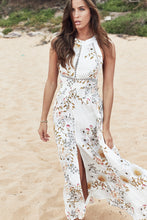 Endless Summer Maxi Dress Wanderer