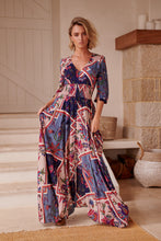 Indiana Maxi Dress Jila