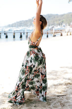 Endless Summer Maxi Paradisio