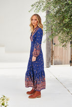 Lanie Maxi Dress Esta