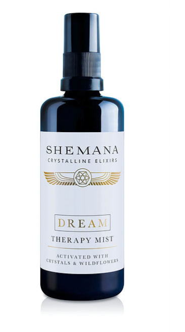 SHEMANA ~ DREAM Therapy Mist