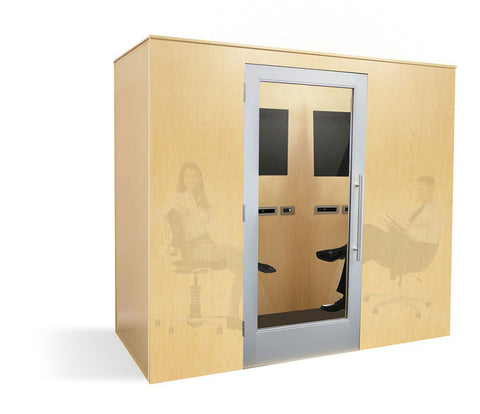 work pods, work pod prices