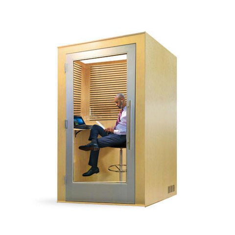 agile office design, furniture
