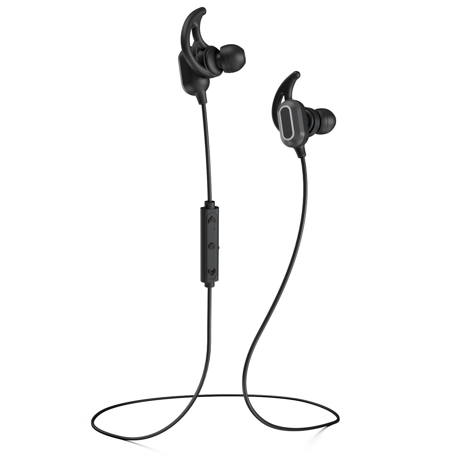 Phaiser BHS-760 Bluetooth Headphones